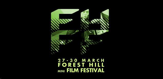 foresthillfilmfestival