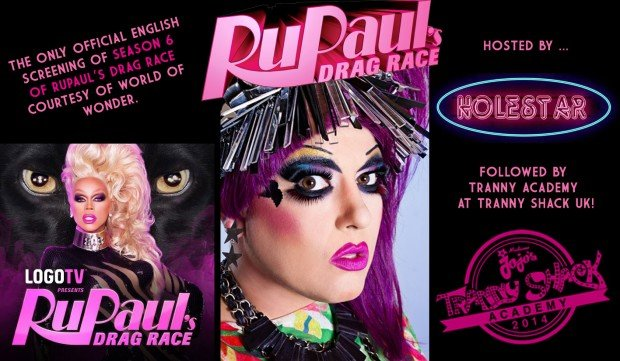 RU-PAULS-DRAG-RACE-at-madame-jojos-club-soho-620x361