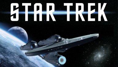 Star-Trek-l