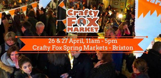 craftyfoxmarket