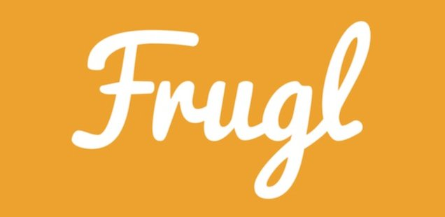 Frugl - The FREE London Events App Here to Save You Money!