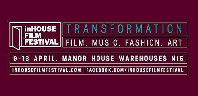 inhousefilmfest