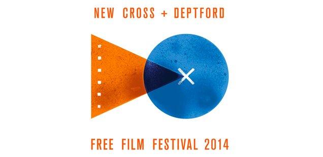 newcrossanddeptfordfreefilmfestival