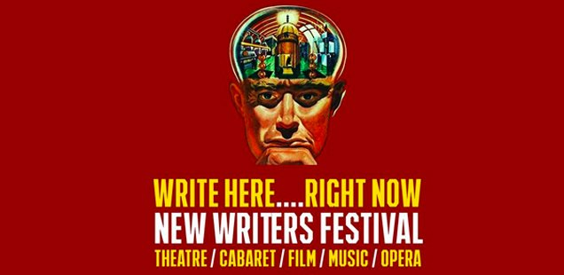 newwritersfestival