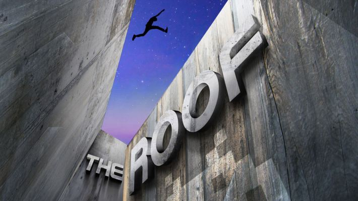 The_Roof_poster_v2