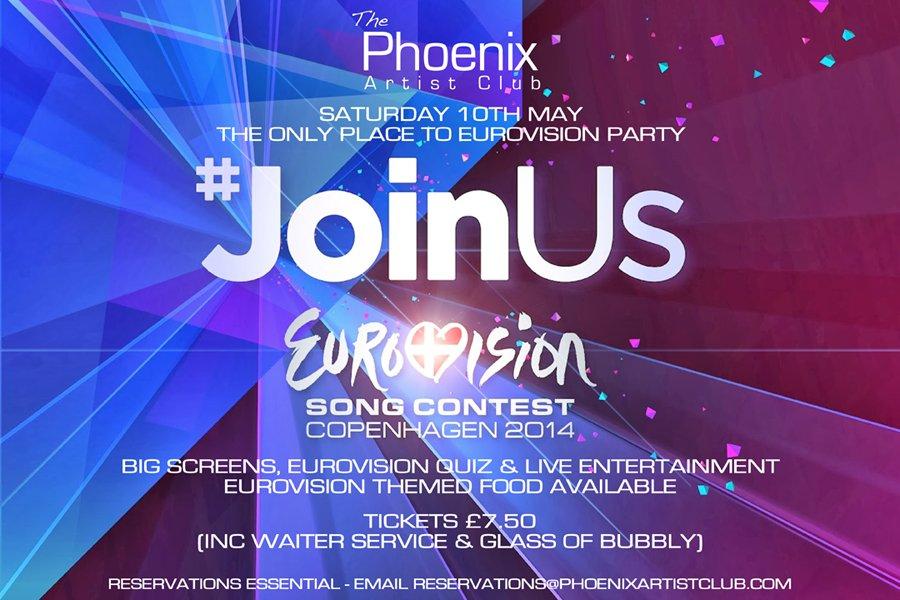 eurovision-poster
