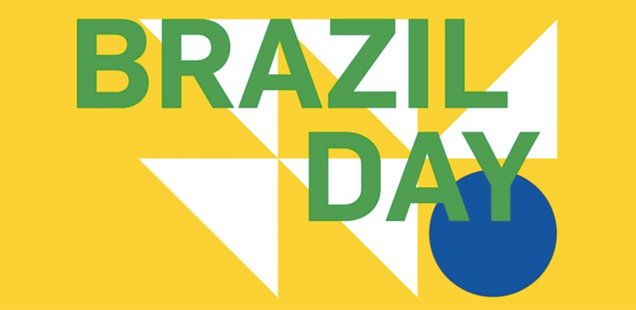 brazilday
