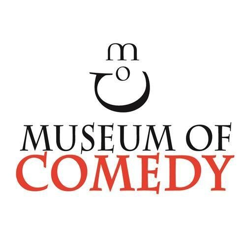 museumofcomedy