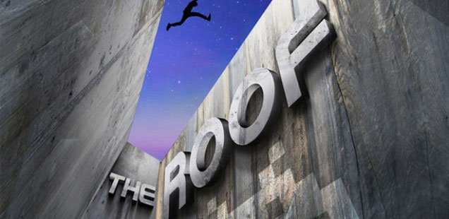 theroof