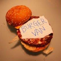 burgervan