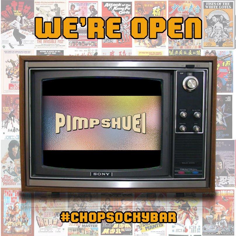 pimpshuei1