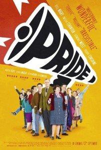 pride_2