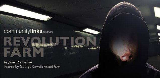 revolutionfarm