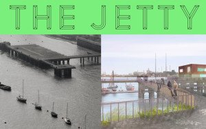 thejetty