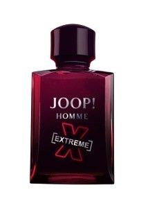 joophommeextreme