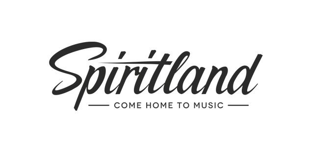 Free Entry to Spiritland New Music-Inspired Lounge