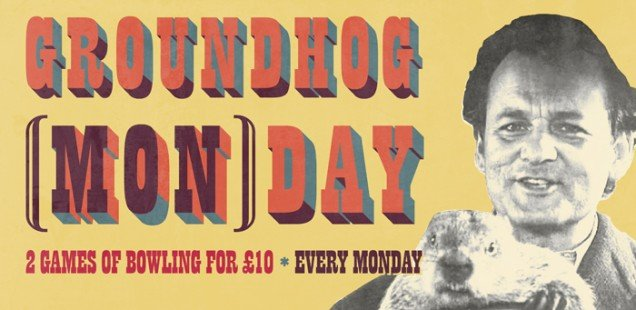121029_Groundhog-Monday-promo-box-700x3765
