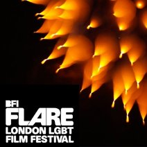 BFI-Flare