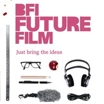 BFI-Future-Film