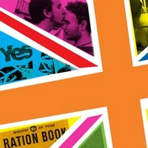 Changing-Britain