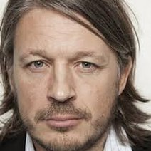 Richard-Herring