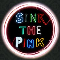 Sink-The-Pink