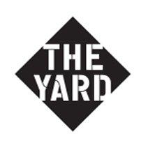 The-Yard