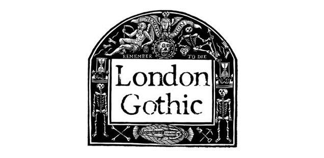 londongothic