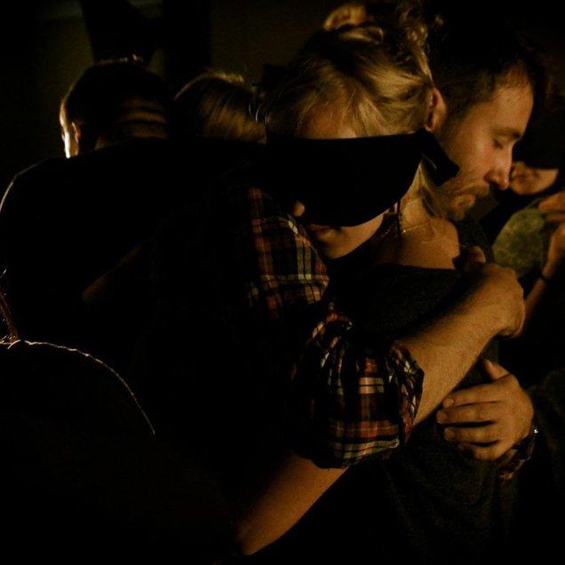 HUG, Verity Standen