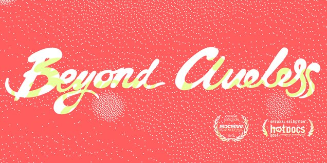 Beyond Clueless   Unusual Things To Do in London, 9-15 March 2015