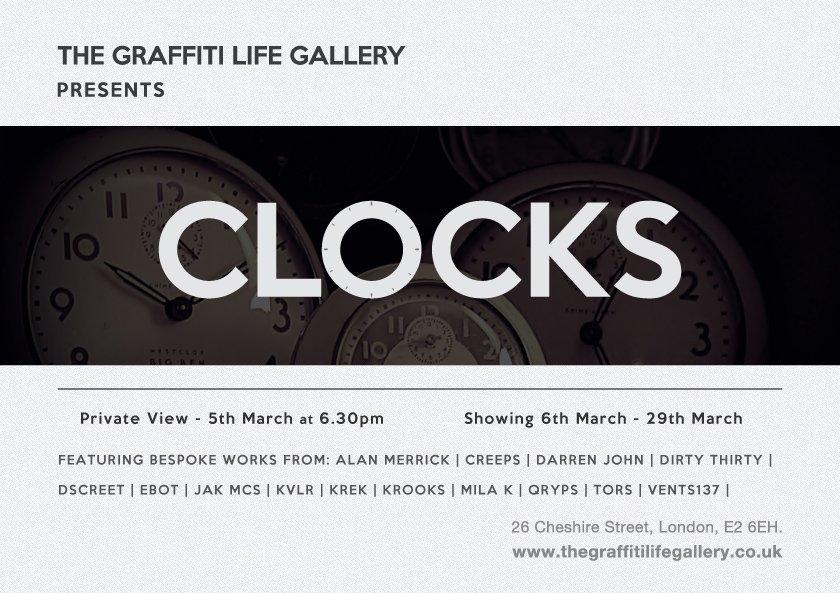 Graffiti-Life-Gallery-Clocks1