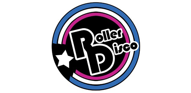 Roller Disco | Unusual Things To Do in London, 23-29 March 2015