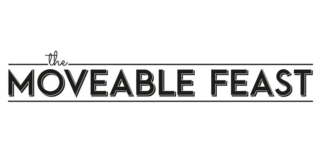 The Moveable Feast   Unusual Things To Do in London, 9-15 March 2015