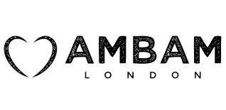 AMBAM London