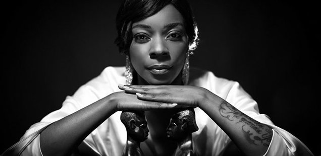 Buika | Unusual Things To Do in London, 27 April - 3 May