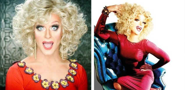 Panti Bliss | Unusual Things To Do in London, 20-26 April