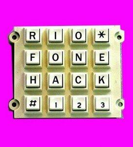 RioFoneHack