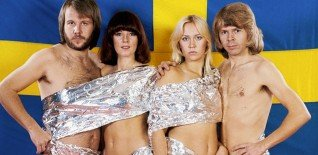 Eurovision Parties | Unusual Things To Do in London, 18-24 May