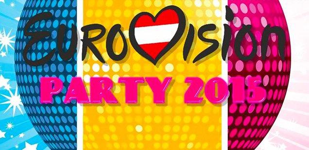 eurovisionshapes