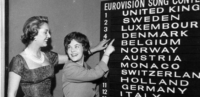 eurovisionshebangbang
