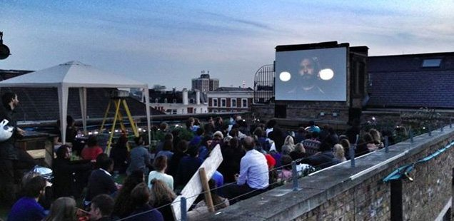 films4freedalstonroofpark
