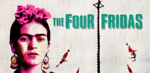 FourFridas