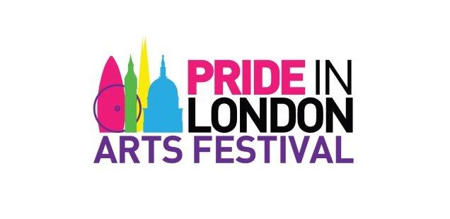PrideArtsFestival