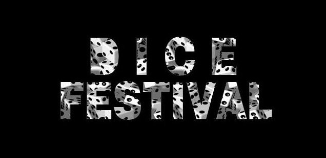 dicefestival