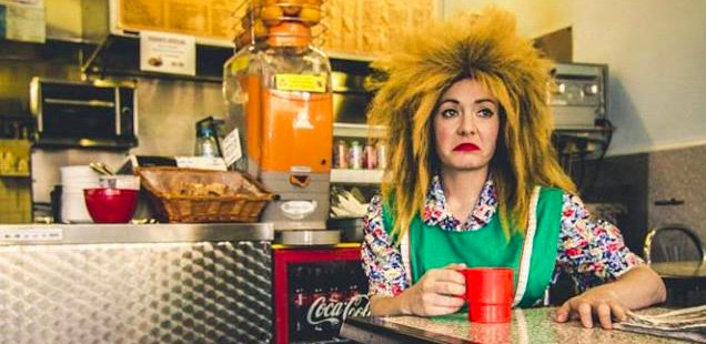 Suburbaret | Unusual Things To Do in London, 15-21 June