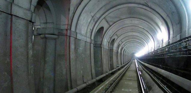 thames-tunnel-brunel-museum