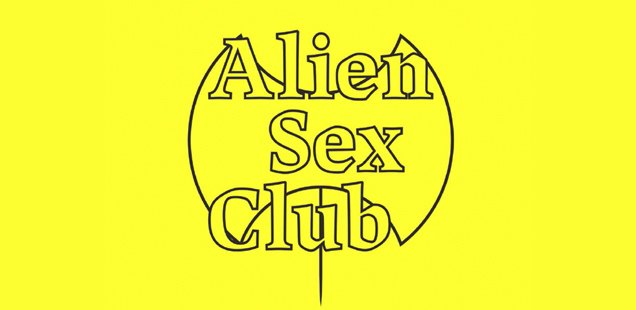 Alien-Sex-Club