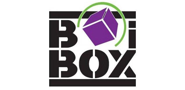 BOi-BOX