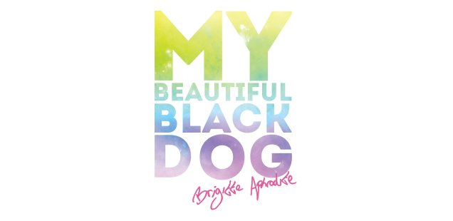My-Beautiful-Black-dog