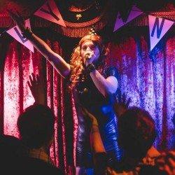 40 Unmissable Shows at the Edinburgh Fringe 2015 1